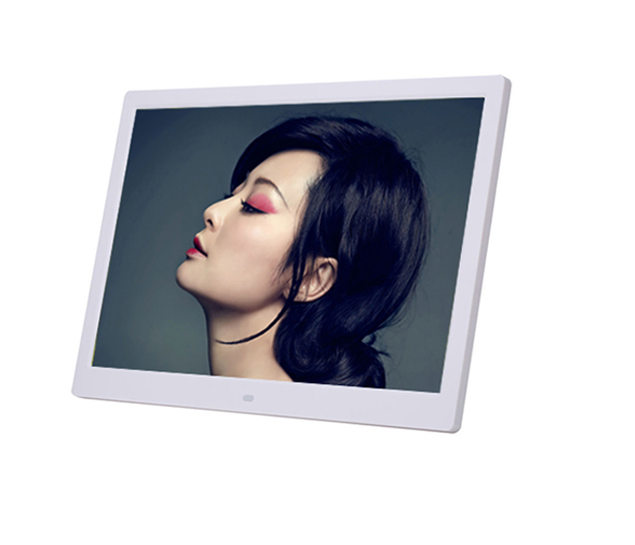 17.3 Inch Digital Picture Frame with Full hd 1080p