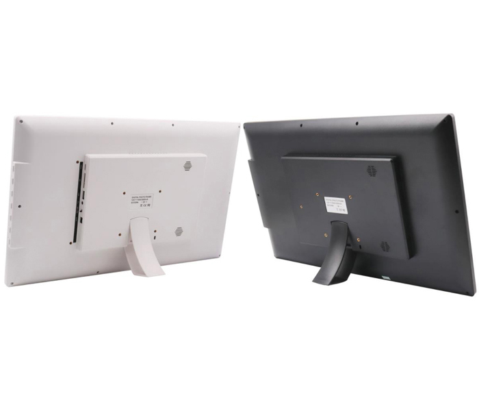 18.5Inch Wholesale Wall Mount Android Tablet Poe Made In China