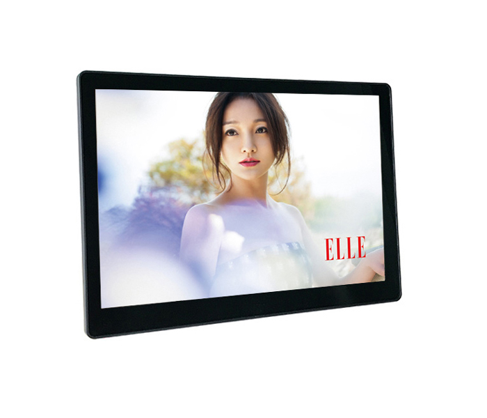 12Inch The Thinnest Android Tablet Wall Mount