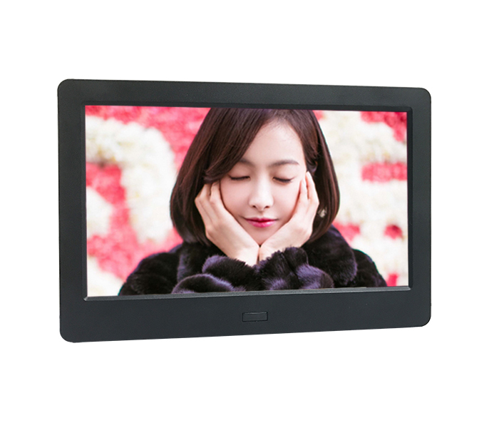 7Inch Android Tablet Pc Network Made In China