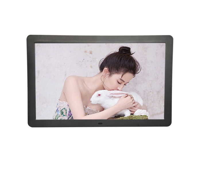 Made In China 18.5Inches Power Over Ethernet Wifi Android Tablet Pc 18.5 Inch