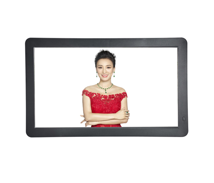Chinese Suppliers 13.3 Inch Slim Wifi Android Tablet Pc With Sd Usb RJ45 Power